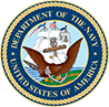 department of navy USA